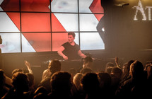 Photo 17 / 131 - Fedde Le Grand - Samedi 7 mai 2016
